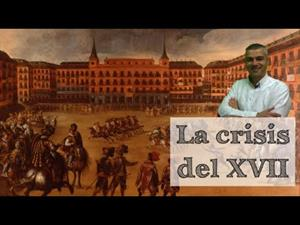 El siglo XVII