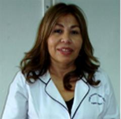 Eugenia Retamal