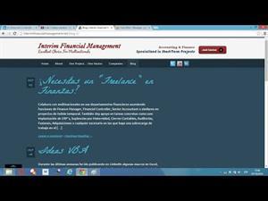 Vídeo - Macros Excel – VBA 13.- Negrita - Cursiva - Colores - Tamaños - Fuentes - Formato Condicional