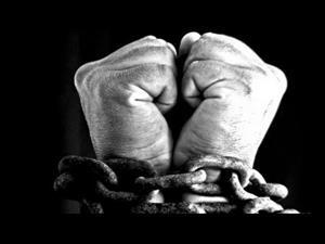 Rousseau: de la esclavitud a la libertad. Parte 1/5 (Didacfilo)