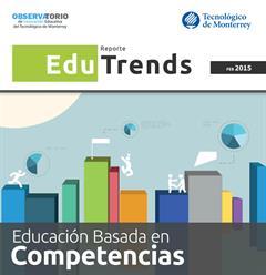 Reporte sobre Educación Basada en Competencias (EBC)