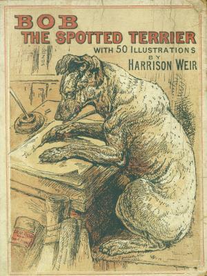 Memoirs of Bob the spotted terrier (International Children's Digital Library)