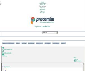 Trastorns qualitatius del llenguatge receptiu: els noms de persones (Proyecto Agrega)