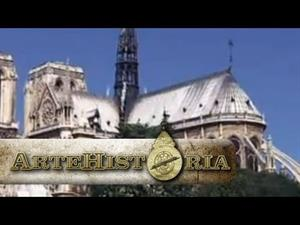 Las catedrales góticas