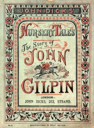 Story of John Gilpin (International Children's Digital Library)