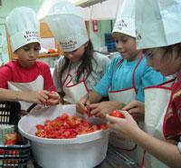 Escuela Aragonesa de Consumo: recursos para la educación del consumidor