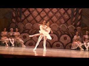 Ballet El Cascanueces, un clásico navideño de Chaikovski