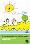 Guía ilustrada del medio ambiente