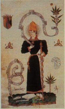 Si Carles de Viana hagués estat rei de Navarra i d'Aragó (Edu3.cat)