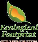 ¿Quieres conocer tu huella ecológica?