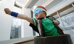 Children Learn Best When They Use Their Imagination | The Guardian