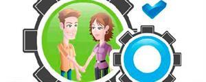 Innovu, un videojuego que fomenta el espíritu emprendedor entre los jóvenes estudiantes mejicanos