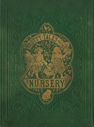 Pretty tales for the nursery (International Children's Digital Library)