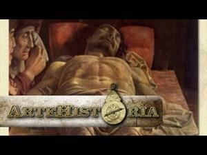 La pintura religiosa entre el Renacimiento y el Siglo XX