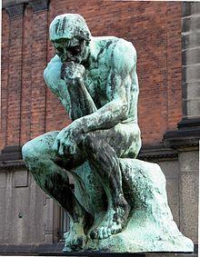 Recursos de Filosofía