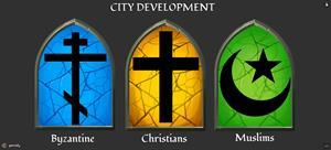 Citizen Develppment cost (gamificación)