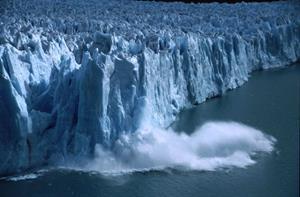 Impacto medioambiental y cambio climático