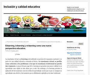 E-learning, b-learning y m-learning como una nueva perspectiva educativa.
