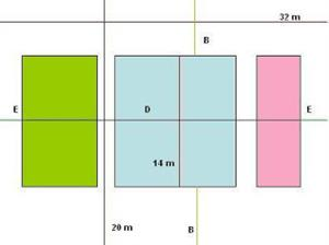 Mejora tus Matemáticas: mates y curiosidades
