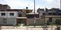 Por qué no todas las casas son iguales. Por Elmo Ledesma Zamora (PerúEduca)