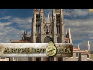 La realidad virtual en el Camino de Santiago - Recreaciones virtuales