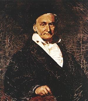 MacTutor History of Mathematics