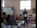 Redes Sociales para Educar #redesedu12: (Javier Jiménez IES Alhama Método de cálculo mental)
