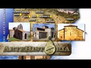 Las primeras universidades (Artehistoria)