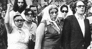 La dictadura militar en Argentina 1976-1983 (historiadelpais.com.ar)
