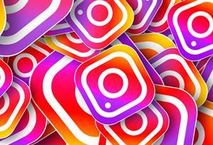 Las 20 mejores cuentas educativas de Instagram en 2018