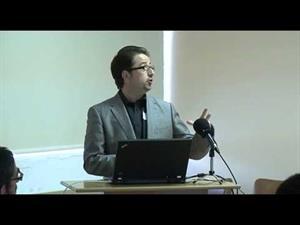 Encuentro Didactalia 2013: Albert Gimeno - Siente Más Seguridad