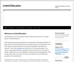 LinkedEducation.org