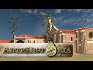 La realidad virtual en el Camino de Santiago por Castilla y León