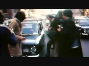 Vídeo sobre la Transición Española