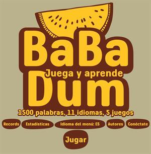 Babadum.com