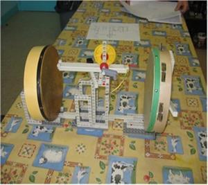 Construire des machines sonores