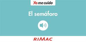Semáforo: audio (PerúEduca)