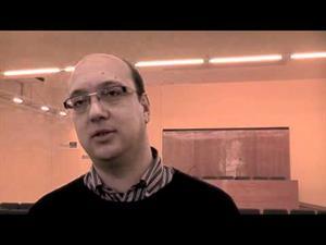 """Juan Amodia (Universidad de Cantabria) """"La actitud es el factor clave para conseguir el éxito escolar"""" - Revista Didactalia"""