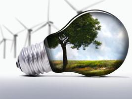 Recursos sobre Eficiencia Energética