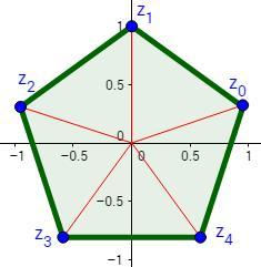 Números complejos o imaginarios