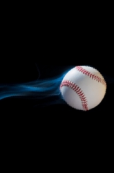 What Effect Does Wind have on a Baseball Game?
