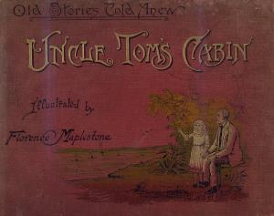 Uncle Tom's cabin (International Children's Digital Library)