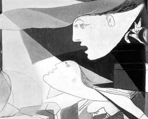 Etapas de la pintura española en Nueva York (1963) - y 3. ArteCreha