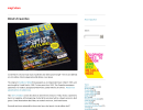 Wired UK launches