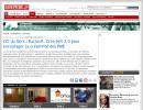 CCI du Gers : Exclusif. Crea-Net 2.0 pour encourager la créativité des PME - Services : Ladépêche.fr