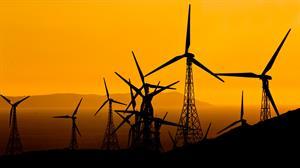 La electricidad (2º ESO)
