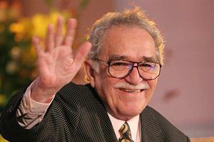 Recursos educativos sobre el escritor colombiano Gabriel García Márquez
