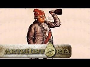 Presentación Napoleón