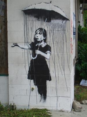 106 imágenes de Arte de la calle. Vandalog