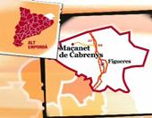 Maçanet de Cabrenys (l'Alt Empordà) (Edu3.cat)